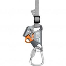Climbing technology komplet prsna prižema Ascender Kit +