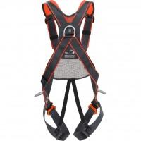 Climbing technology delavni pas Work Tec 140