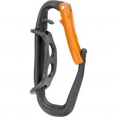 Climbing technology nosilec za kladivo HAMMER LODGE