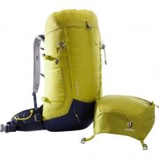 Deuter alpinistični nahrbtnik-Guide Lite 28 + SL