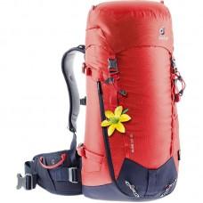 Deuter alpinistični nahrbtnik-Guide 32 + (8 L) ženski
