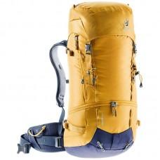 Deuter alpinistični moški nahrbtnik-Guide 44 + (8 L)