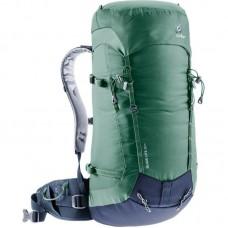 Deuter alpinistični nahrbtnik-Guide Lite 30 +