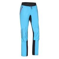 NORTHFINDER ženske turno smučarske hlače Polartec® Power Stretch® PRO GORGINA