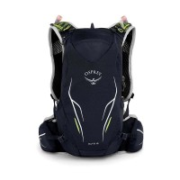 Osprey Unisex tekakški nahrbtnik Duro 15