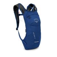 Osprey Moška hidracijski nahrbtnik Katari 1.5