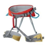 Otroški sedežni  plezalni pas, Ara K2