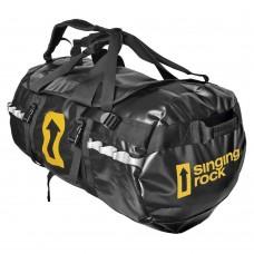 Transportna torba za plezalno ali delavno opremo torba 90 L