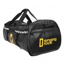 Transportna torba za plezalno ali delavno opremo 120 L