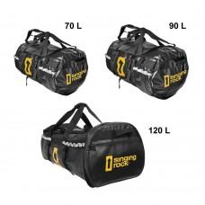 Transportna torba za plezalno ali delavno opremo 70 L