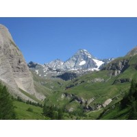 Guided hiking tours to the Europe Alps (1+ Days)