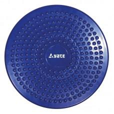 YATE vrtljiv disk za vadbo
