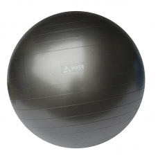 YATE Gymball - 55 cm