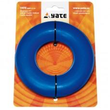 YATE ročka za krepitev prstov / medium / modra