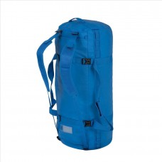 Torba ali nahrbtnik Storm Kitbag 120 L modra