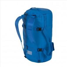 Torba ali nahrbtnik Kitbag 65L, modra