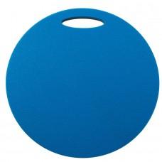 YATE sedežna podloga 2-plasti / modro - črna