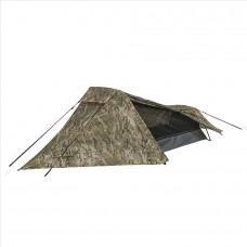 Yate šotor Highlander BLACKTHORN 1