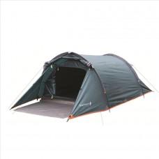HIGHLANDER šotor za 2 osebi Blackthorn 2 Tent – green