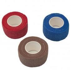 Bandažni trak - Set 3 kosov (2,5 cm x 4,5 m)