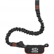 Climbing technology Flex Abs 140 I - WITHOUT CONNECTOR – 90cm