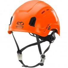 Delavna čelada Aries Air - oranžna
