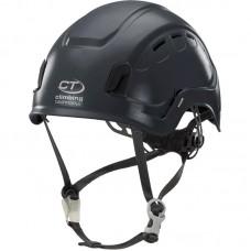 Delavna čelada Aries Air - črna