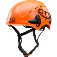 Delavna čelada Work Shell - oranžna