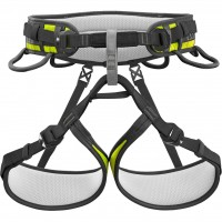 Sedežni delavni pas Ascent Pro XS - S