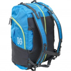 Bag FALESIA – 45l