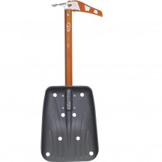 Komplet Agile kit (cepin 45 cm + lopata)