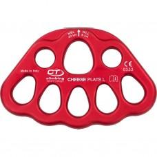 Sidriščma plošča CHEESE PLATE L