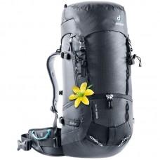 Gorniški ženski nahrbtnik-Guide 42 + (8 L) SL
