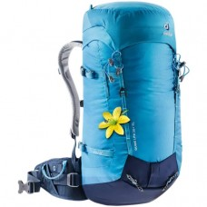 Gorniški nahrbtnik-Guide Lite 28 + ( 6 l) - ženski