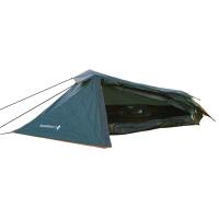 Yate Highlander BLACKTHORN 1 Tent
