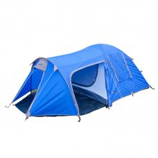 Yate šotor DACOTA 3