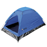 Yate šotor SUMMER FEST 2