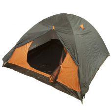 YATE šotor TRAMP 3