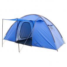 Družinski šotor FAMILY - 5 oseb