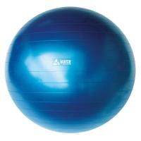 YATE Gymball - 100 cm modra