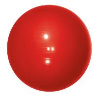 YATE Gymball - 65