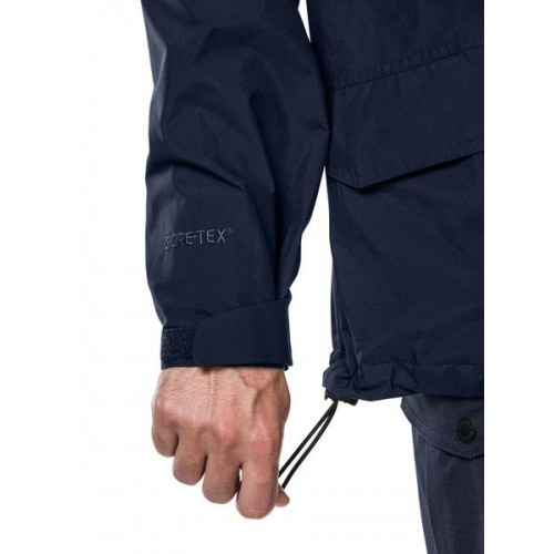 b66619834 Berghaus men's Cornice InterActive Jacket