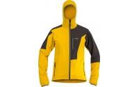 Tilak moška Trango Soft Shell jakna