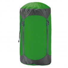 Yate-TREKMATES kompresijska torba L / 13L zelena