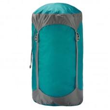 Yate-TREKMATES kompresijska vreča XL / 22L modra
