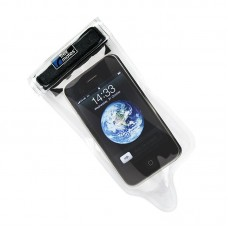 Yate-TREKMATES Soft Feel Phone/GPS Case
