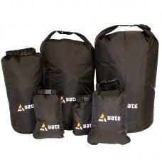 YATE DRY BAG Vodoodporna vreča / L