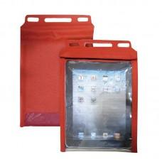 Yate vodoodporna tablična torbica