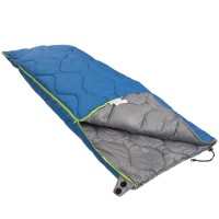 YATE SALEM Sleeping Bag