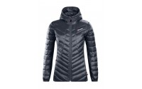 Berghaus Women's Tephra Stretch Down Insulated Jacket
